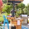 Ideas for Your Yard From the Most Popular New Outdoor Spaces