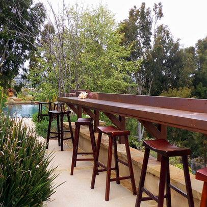 patio designs geelong