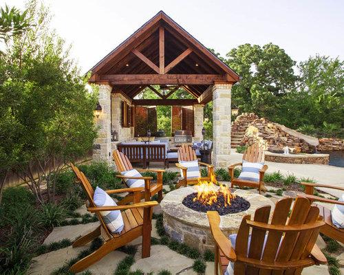 Outdoor Cabana outdoor cabana | houzz