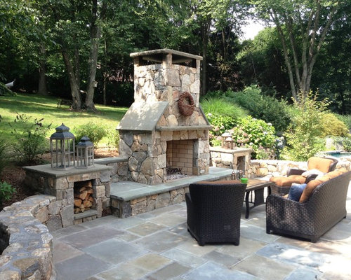 2 936 Patio With An Awning Design Ideas Amp Remodel Pictures