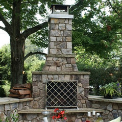 Rustic By Design Fireplace Amp Patio Morgantown Wv Us 26505