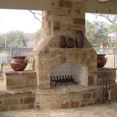 Austin Outdoor Living Group Cedar Park TX US 78613