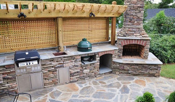 Best Fireplace Manufacturers And Showrooms In Hendersonville, NC ...