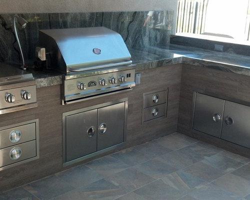 Rustic Home Design Photos Decor Ideas In Las Vegas