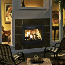 Fireplaces by Fireside Hearth & Home Twin Cities