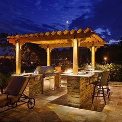Southern Living Outdoors De Leon Springs Fl Us 32130