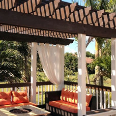 Tropical Patio by ProMarc, Inc.