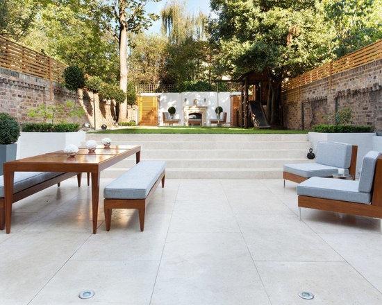 outdoor flooring ideas | houzz - Outdoor Flooring Ideas Patio