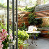 17 Pretty Patios to Inspire Your Garden Makeover