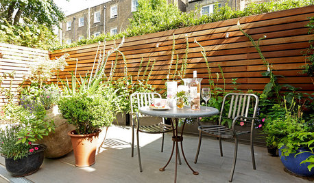 Which Type of Garden Fence Should I Choose?