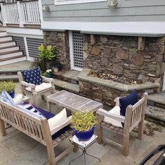Outdoor Design Amp Living Fairfield Ct Us