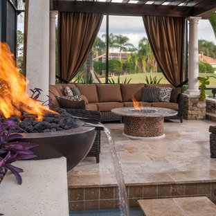75 Most Popular Small Patio Design Ideas For 2018