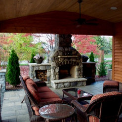 Kenneth Watson Design Contact Info Reviews Noblesville In Us 46060 Houzz