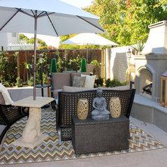 Wendy Zolezzi Design San Jose Ca Us 95155