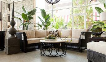 Birmingham Furniture Accessories Manufacturers
