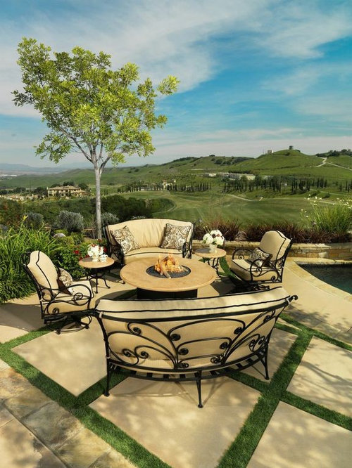Leaders Patio Furniture West Palm Beach: Outdoor Patio Furniture
