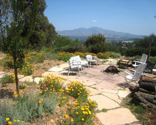 California Patio Ideas Pictures Remodel and Decor – California Patio