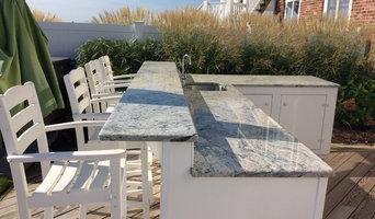 Bathroom Remodeling Ocean City Nj best tile, stone and countertop professionals in ocean city, nj