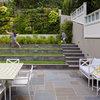 16 superbes jardins en terrasses
