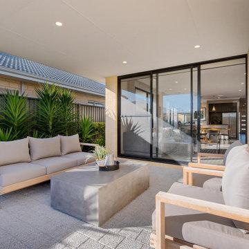Pallium Way - Aussie Living Homes