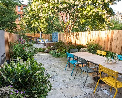 Best 70 Backyard Design Ideas & Decoration Pictures | Houzz