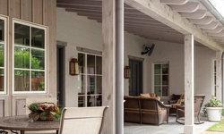Parkchester Residence