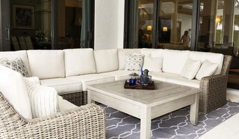 Best 15 Interior Designers And Decorators In Fort Myers