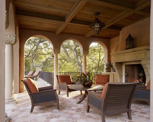 Indoor Outdoor Furniture | Houzz