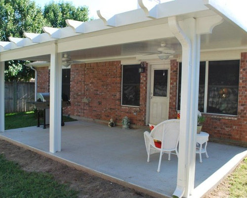 Best Budget Do It Yourself Patio Cover Home Design Design