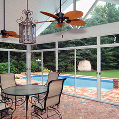 Patio Enclosures - Bensalem, PA, US 19020 - Reviews & Portfolio | Houzz