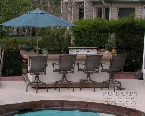 SaveEmail. Patio Furniture - Houston Patio Furniture