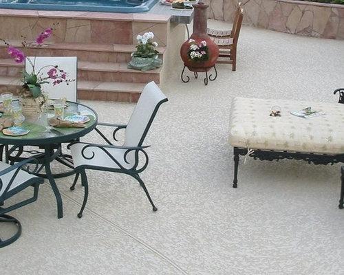 Houston Patio Furniture