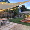 10 Tips for a Magical Party on the Patio