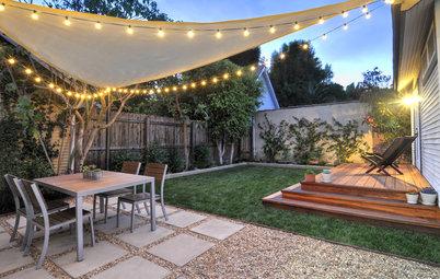 16 id es d co pour personnaliser sa terrasse moindre co t Decorer sa terrasse exterieure