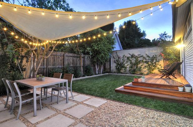 Decorer sa terrasse exterieure photos de conception de for Comdecorer sa terrasse exterieure
