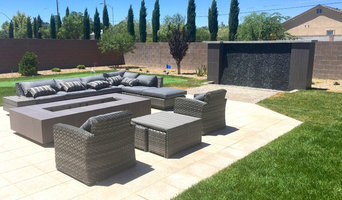 Best Landscape Architects And Designers In Las Vegas   Find Top ...