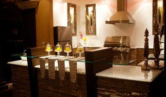 Best Interior Designers Decorators In El Paso TX