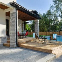 The Staging And Design House Mississauga On Ca L5a 3l7