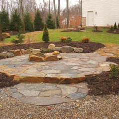 Complete Outdoor Installation Llc Stow Oh Us 44224