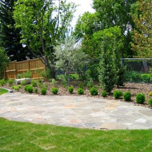 Chain Link Fence Houzz