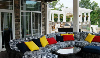 Best Furniture And Accessory Companies In Rockville, MD | Houzz