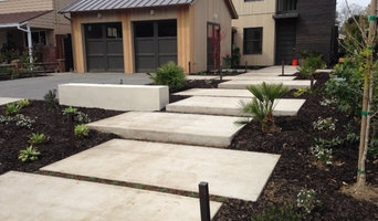 Patios, Walkways, Pavers, Flagstone Work