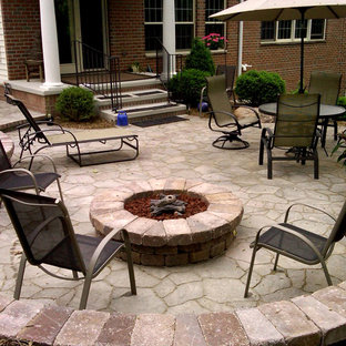EmailSave. Paver Patio ...