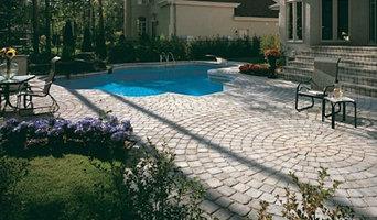 Superior Best Stone, Pavers And Concrete Professionals In Sierra Vista, AZ ...