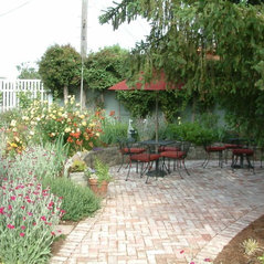 Babylon Gardens Landscaping   Riverbank, CA, US 95367
