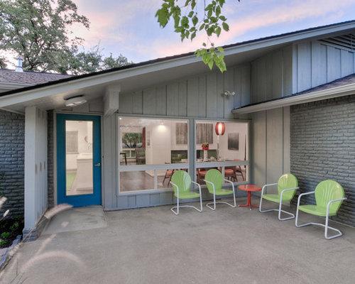 saveemail - Mid Century Home Design