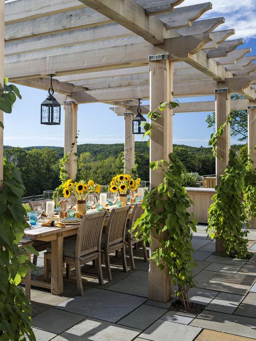 Fotos de patios dise os de patios extra grandes for Decoraciones para paredes de patios