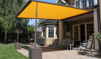 Best Deck And Patio Builders In Redwood City, CA   Houzz