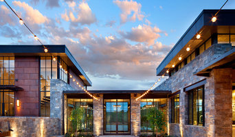 best 15 architects and building designers in steamboat springs co