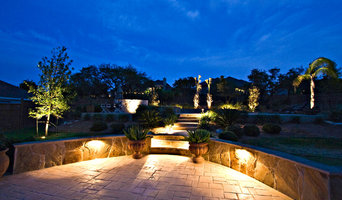 Contact & Best Lighting Designers and Suppliers in Rockville MD | Houzz azcodes.com